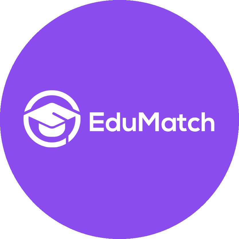 EduMatch