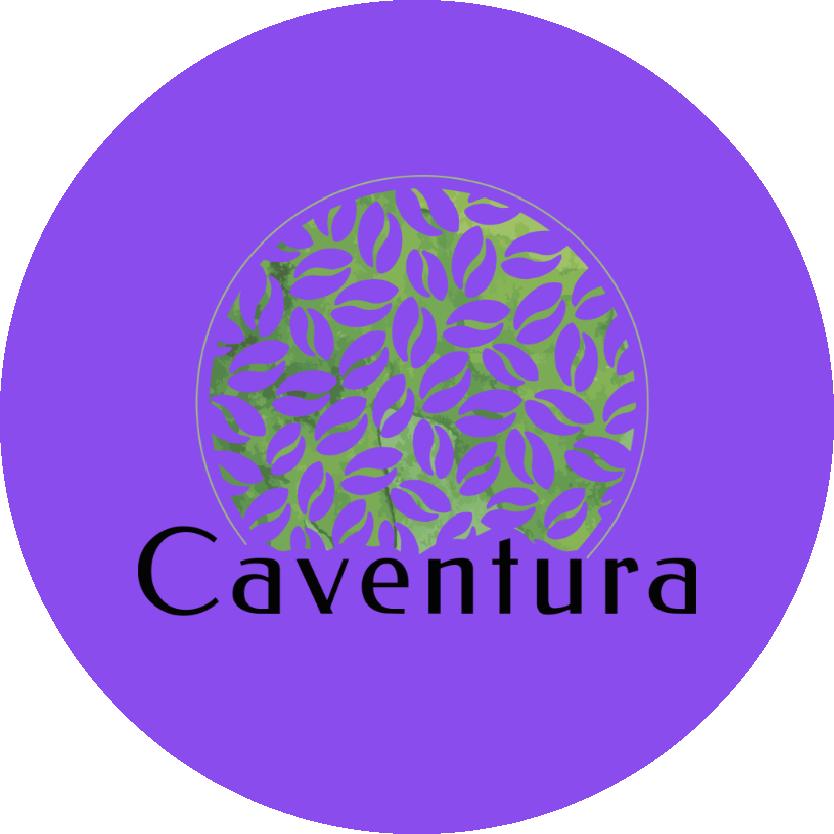Caventura coffee experience